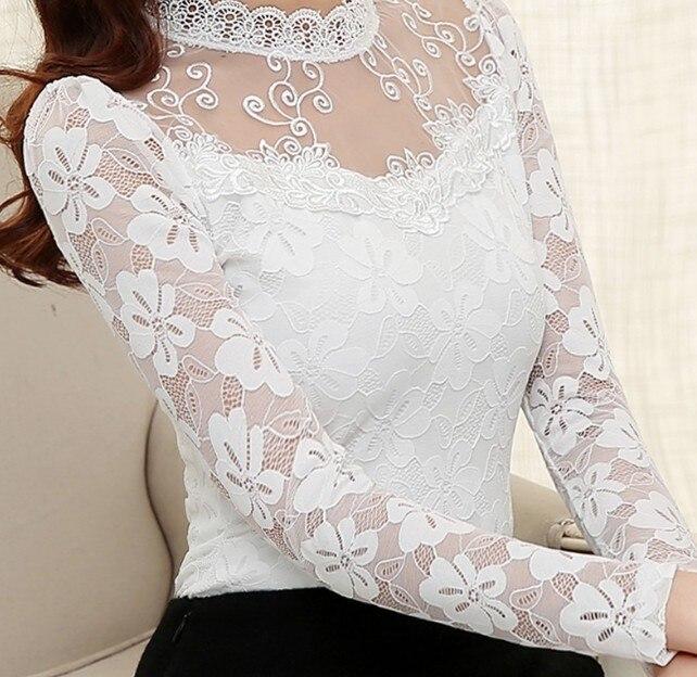 bayan bluz uzun kollu dantel,bayan bluz top,büstiyer bluz,bluzlar,uzun kollu bluz,büstiyer bluz modeller