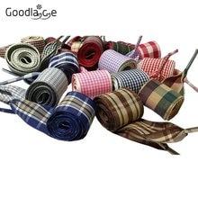 Wholesale 50 pairs of 120cm/47