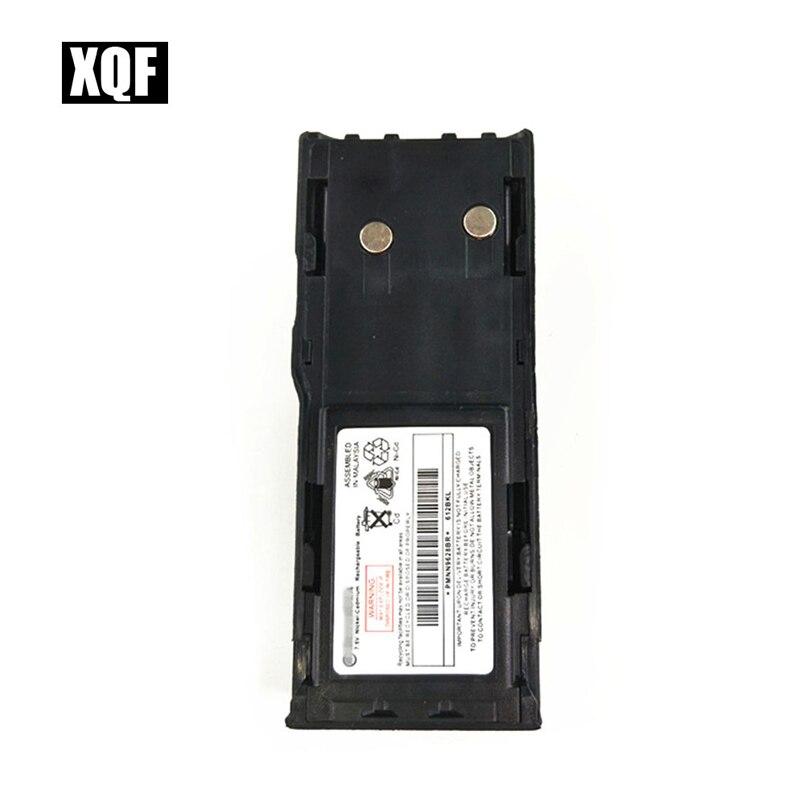 XQF 7,4 v 1200 mAh Ni-CD Batterie PMNN4028ARC Für MOTOROLA GP300 GP-300 GP88 GP-88 LTS2000 Zweiwegradio