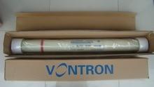 Auf verkauf VONTRON Umkehrosmose Membran Ultra Niederdruck RO Membran ULP31 4040