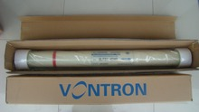 Satılık VONTRON Reverse Osmosis membran Ultra düşük basınçlı RO membran ULP31 4040