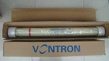 על מכירת VONTRON אוסמוזה הפוכה קרום אולטרה נמוך לחץ RO קרום ULP31 4040