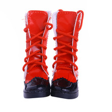 Doll Accessories High Quality Shoes Fashion High Heels For 6