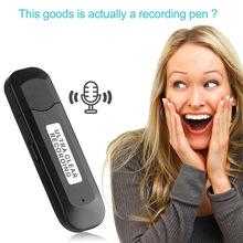8G/16G Recording Pen SK 828 Multifunctional Small Size Recorder Portable U-disk Fashionable New Version Audio Voice Recorder цена и фото