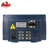 3 axis digital readout dro lcd display system DC 3000