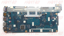 LA-C771P 5B20J30760 For Lenovo 100-15IBY Laptop Motherboard with N2840 Processor DDR3L Full Tested цена и фото