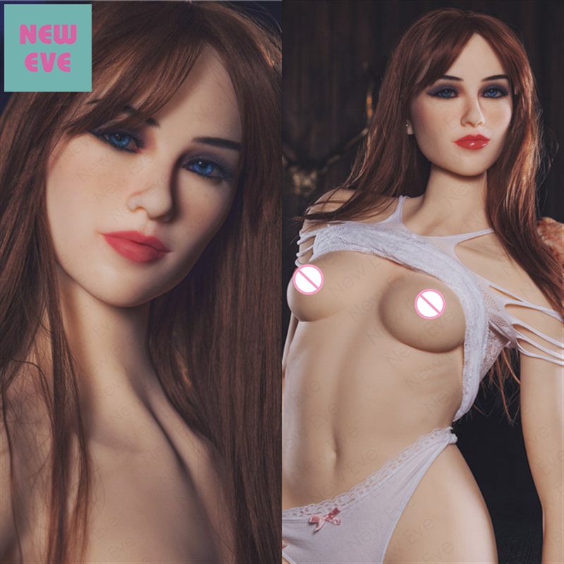 160cm 5 25ft Realistic Sex Doll With Small Breast And Fat Ass Exotic Milf Stripper Metal