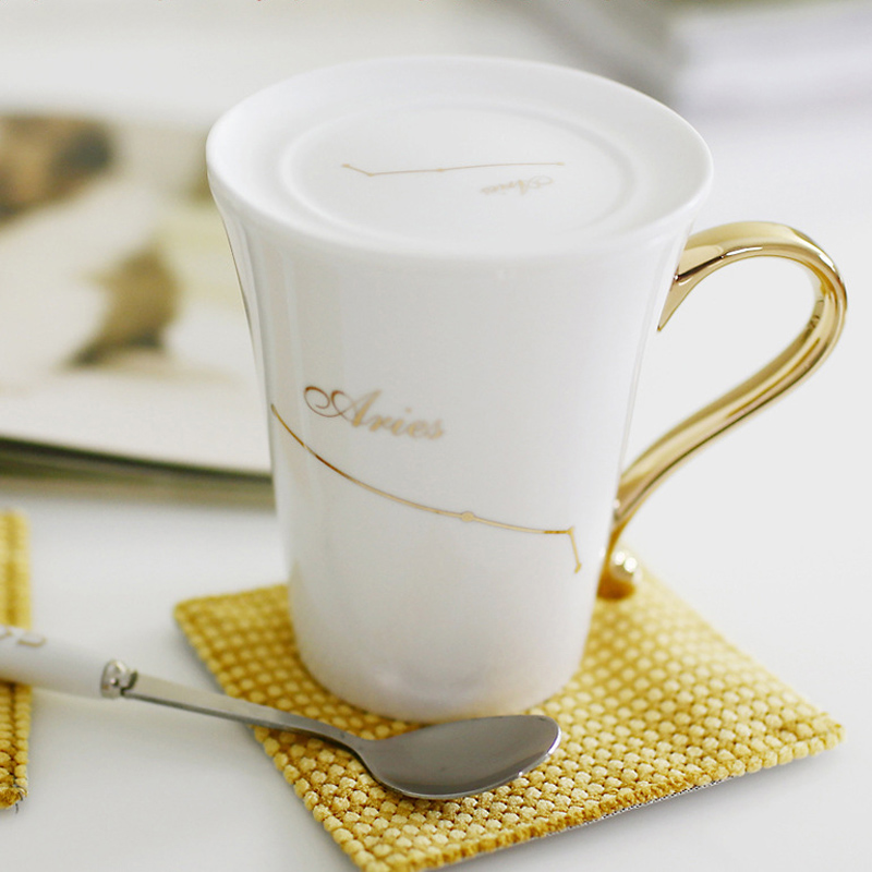 Online Get Cheap 12 Coffee Cups -Aliexpress.com