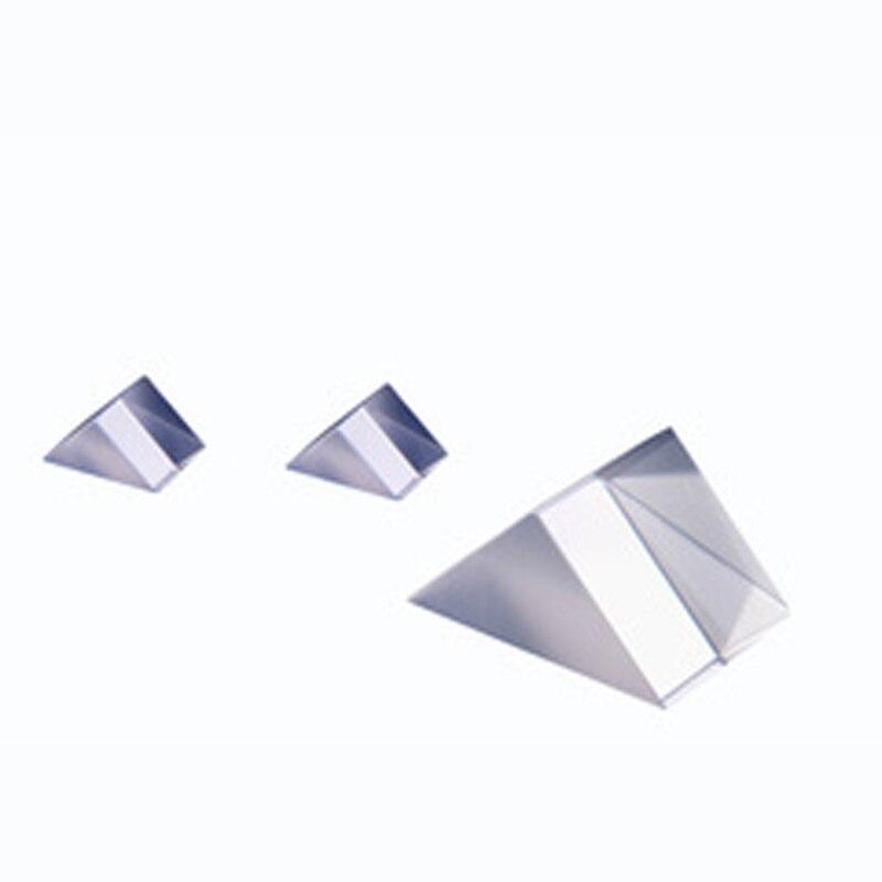 цены  KZJ-102P K9 rectangular prism