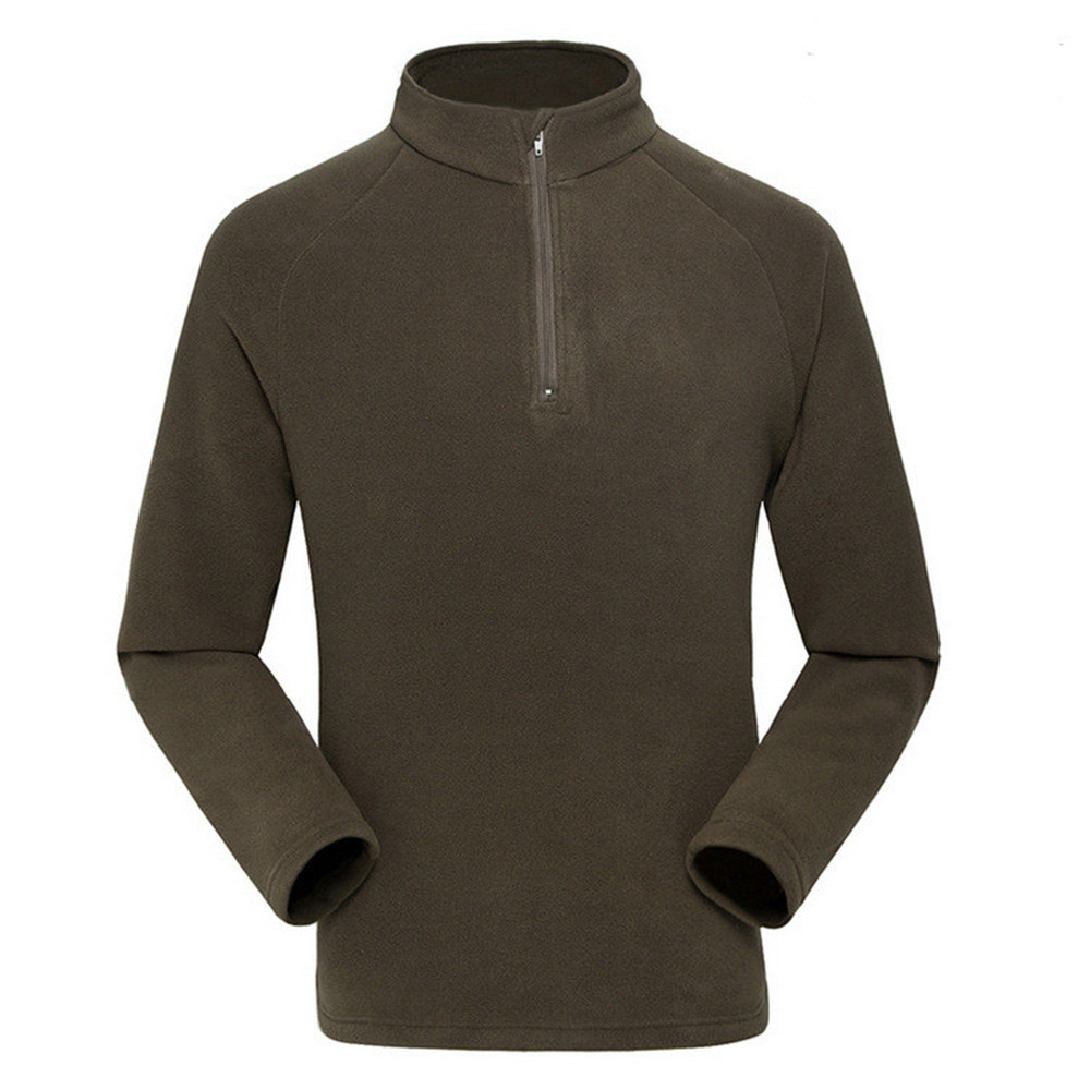 Popular Fleece Pullover Jackets-Buy Cheap Fleece Pullover Jackets ...