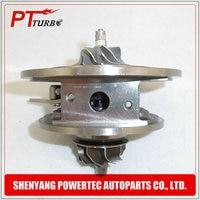 PT Turbo supply KKK turbocharger cartridge turbo chra 54399880030 54399700030 54399700070 for Renault Scenic II 1.5 dCi