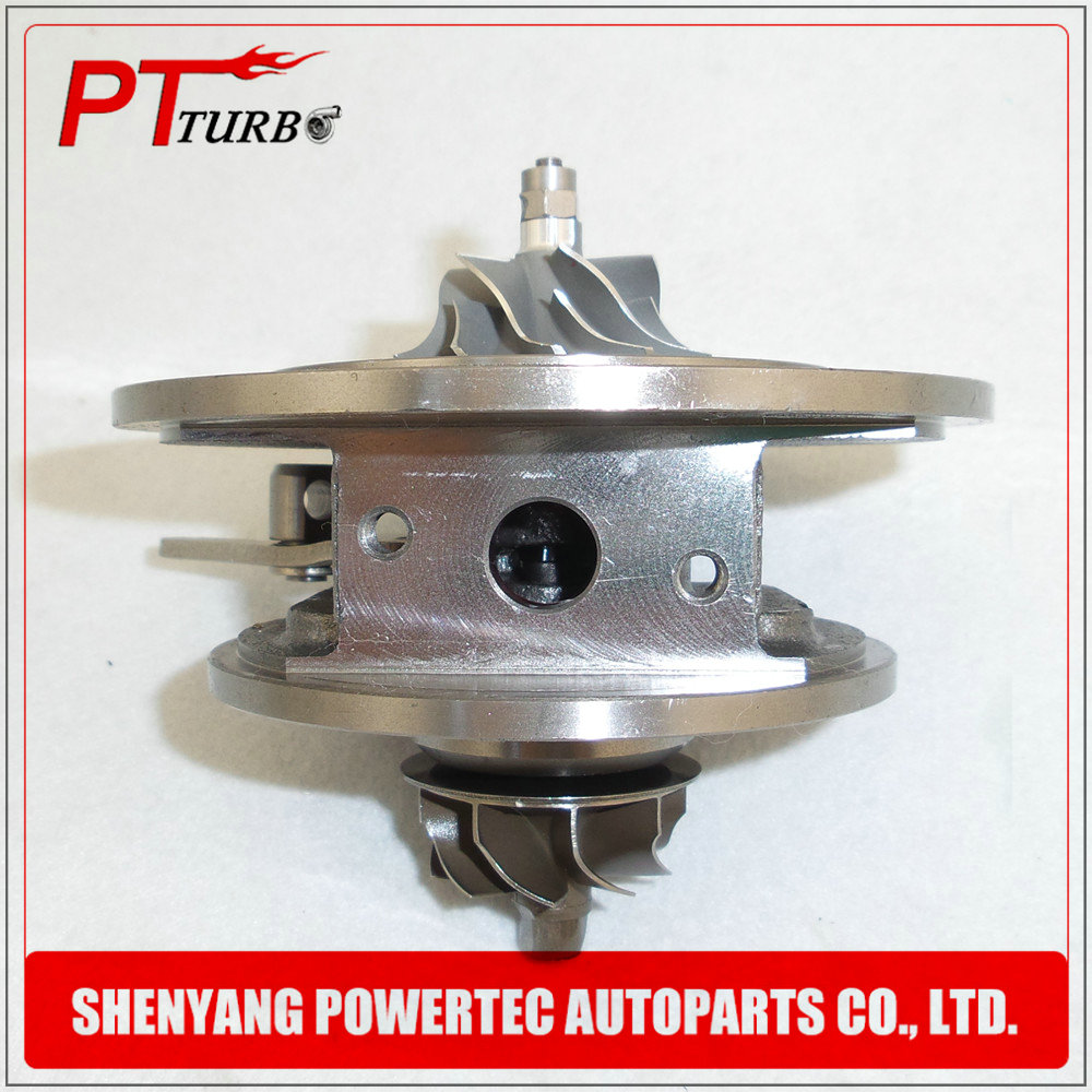 PT Turbo supply KKK turbocharger cartridge turbo chra 54399880030 54399700030 54399700070 for Renault Scenic II 1.5 dCi