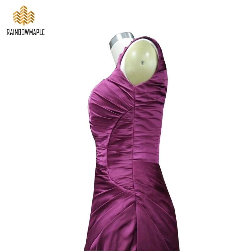 Vintage Sleeveless Short Cocktail Party Dresses 2017 Purple Scoop ...