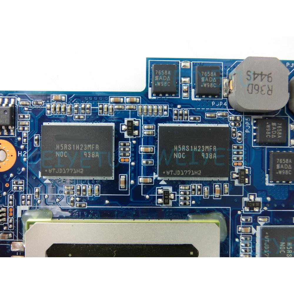 For Asus G51VX G60VX Graphics Card GPU Video Card NVIDIA GTX260M 1GB G92-751-B1
