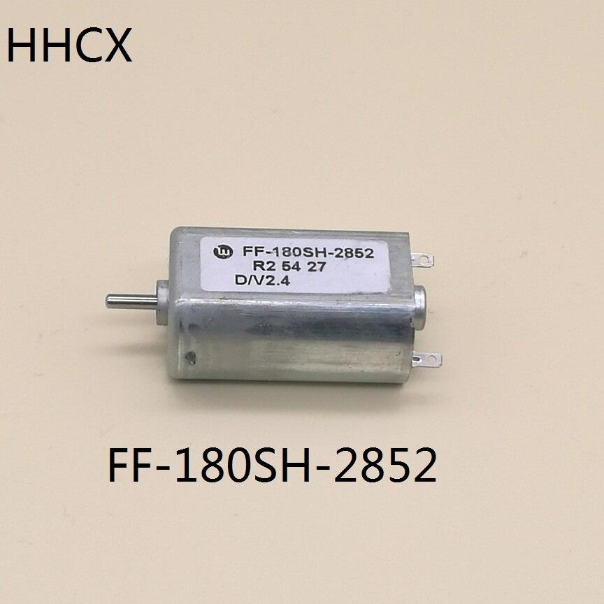 FF-180SH-2852 (1)
