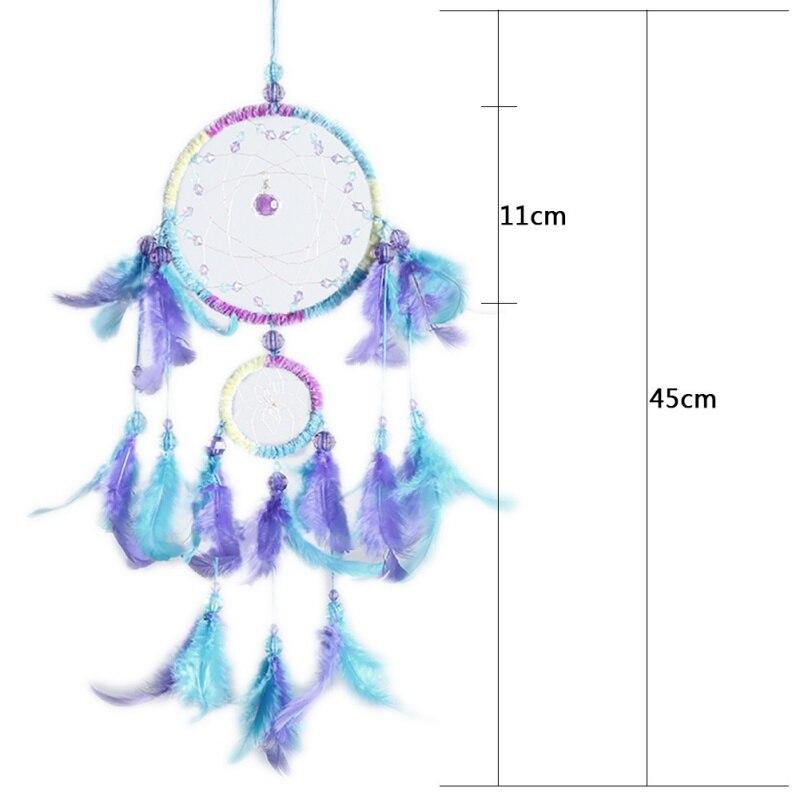 UV0182C-size