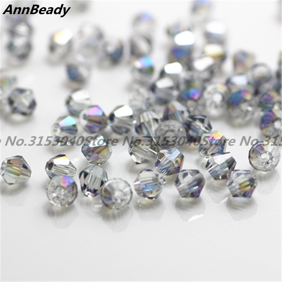 """FAIRLADY PEARL GEMSTONE BUTTON 7X5MM LONG LOOSE BEADS 21/"""""""