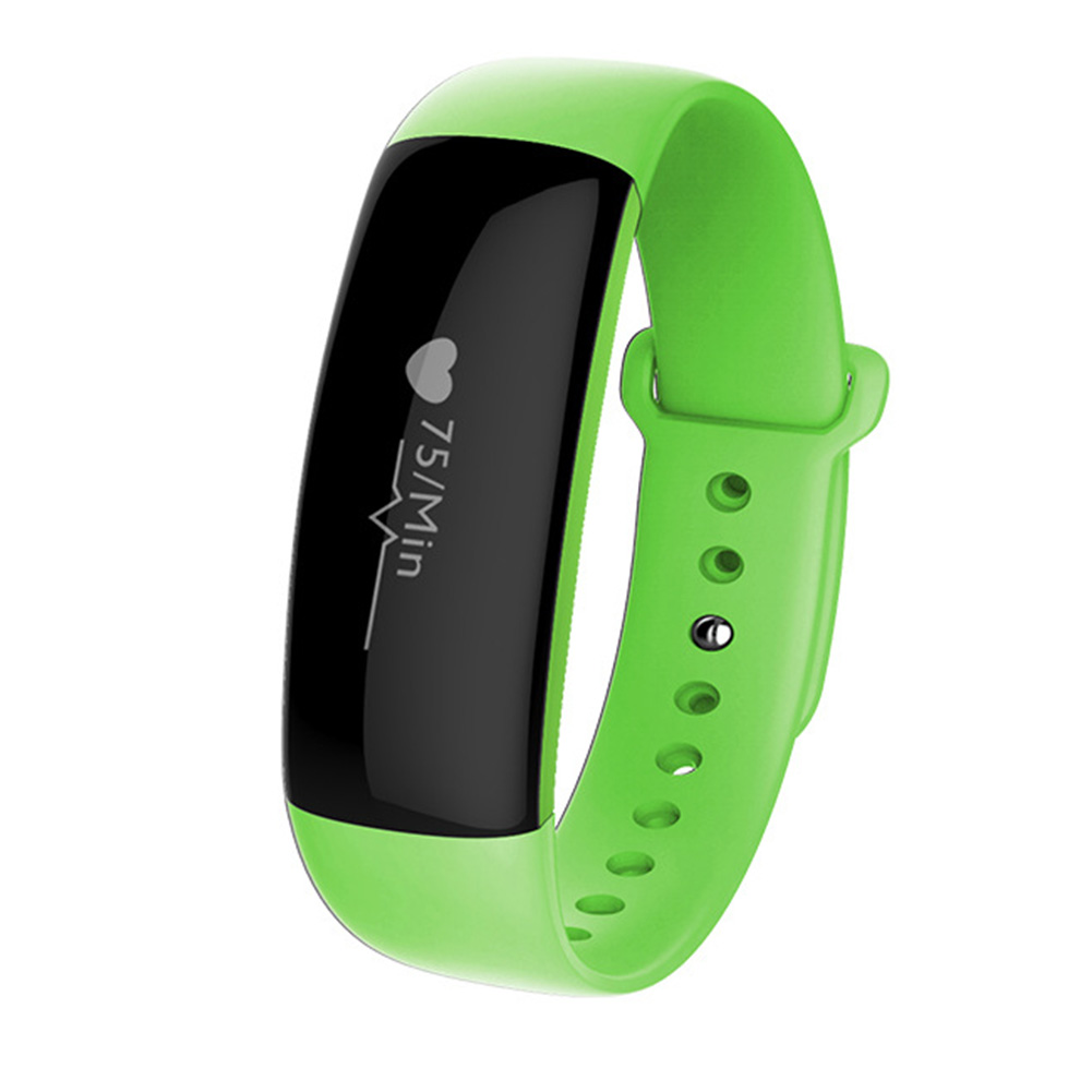 Smart Wristband M88 Smart Bracelet Heart Rate Monitor Blood Pressure  Watches Fitness Tracker Clock Smartband For IOS Android Watch Buy Online  Watch