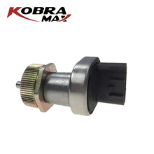 Kobramax Odometer Sensor 8971297270 Auto Parts for Toyota Lexus Automotive Replacements