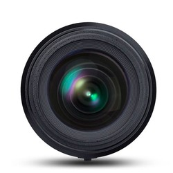 YONGNUO YN85mm F1.8N Lens AF / MF Standard Medium Telephoto Prime Lens fixed focus lens For Nikon D200/D610/D700/D750/D800/D800E