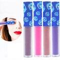 H 12 Colors pro lipstick liquid Matte Waterproof longlasting lipgloss velvet lip stick Nude makeup cashmere Cosmetics for mouths