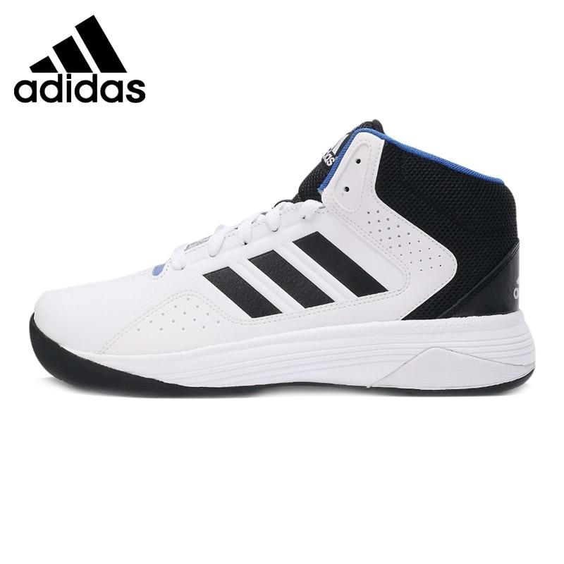 92ee0267abc adidas cloudfoam ilation basketball shoes
