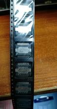 TDA7575BBC TDA7575 7575B Bc HSSOP36