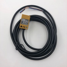 Free shipping Sensor TL-Q5MC1-Z Proximity switch sensor free shipping sensor tl q5mc1 z proximity switch sensor