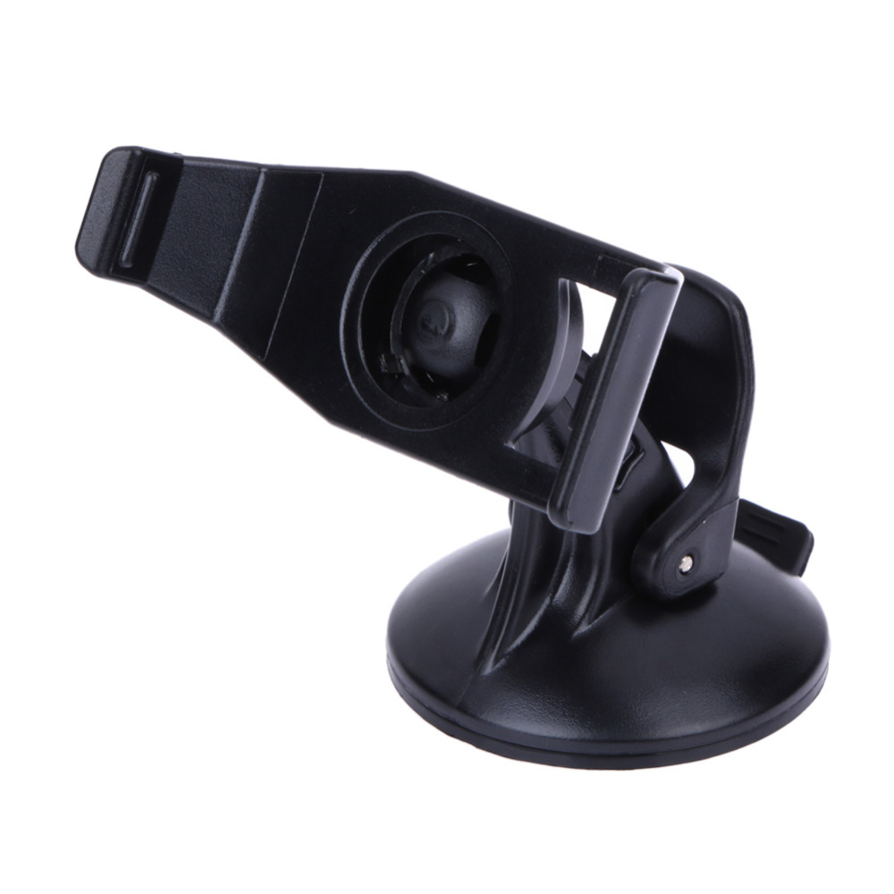 Car Windshield <font><b>Mount</b></font> Holder 360 Degree Rotation Car GPS Stand Phone Holder for <font><b>Garmin</b></font> Nuvi 200 / 250 / 260 / 205 <font><b>Suction</b></font> <font><b>Cup</b></font> New