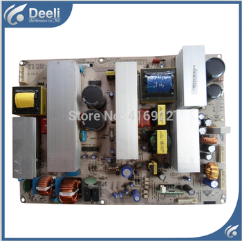 95% new & original for pt42818nhd power board s42ax-yd05 yb04 lj41-05700a on sale