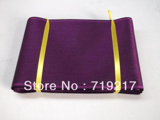 5different colors for selection african ASO-OKE headtie for wedding and party 1pc/bag good quality for usa market