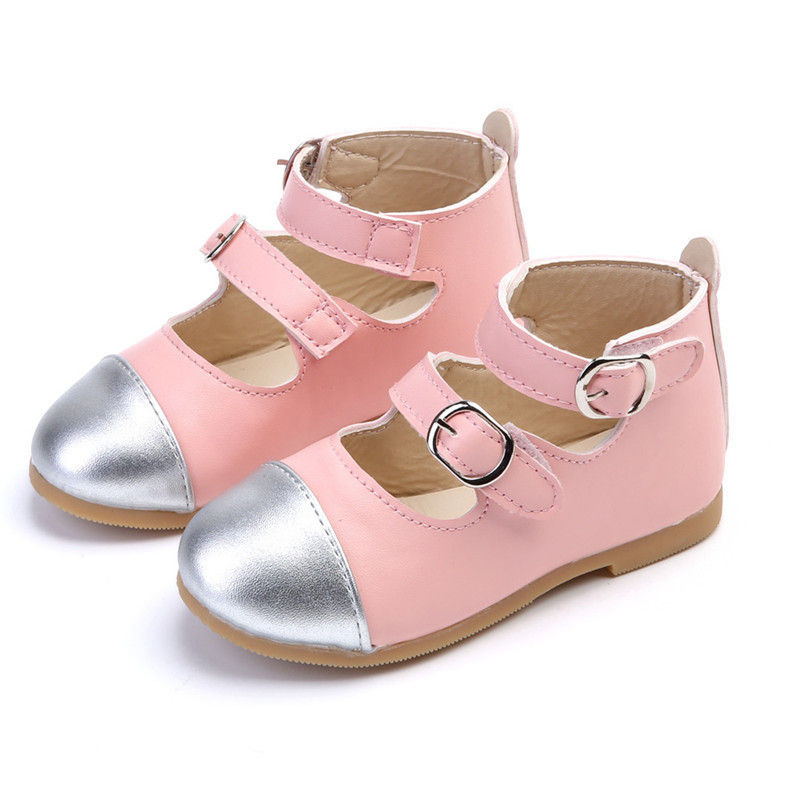 cheap dress shoes great ideas for fashion dresses 2017