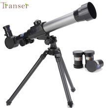 Best Buy Activing Children Astronomical Telescope for Christmas Birthday Gifts OCT10