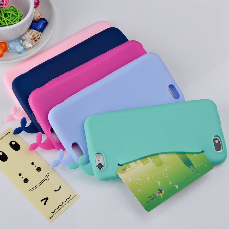coque iphone 4 kawaii silicone