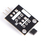 1pcs KY-003 Hall Effect Magnetic Sensor Module For Arduino