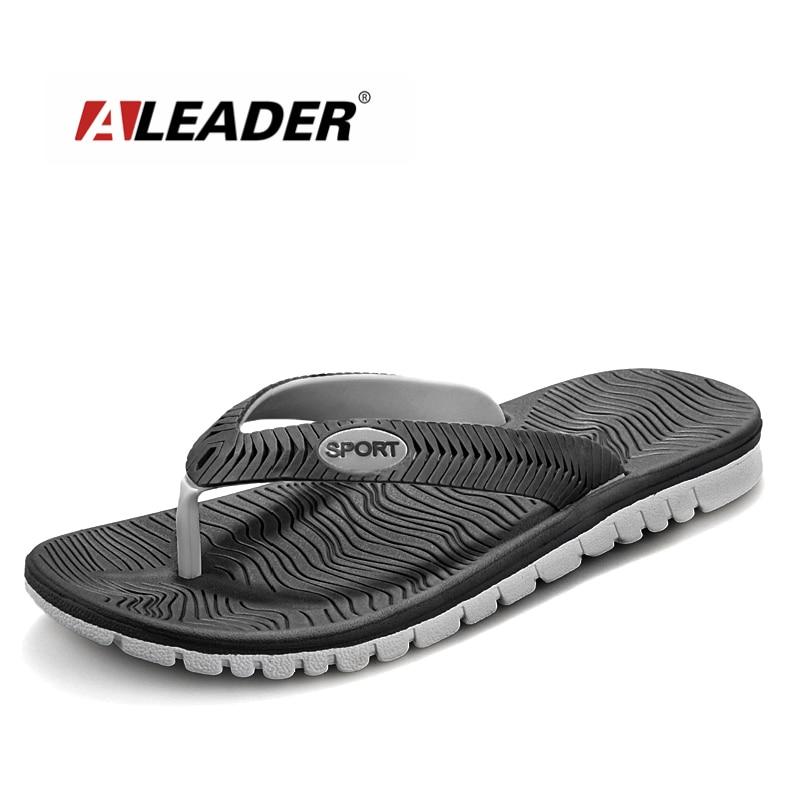 2017 Для мужчин S Сланцы Сандалии для девочек резиновая Повседневное Мужская обувь Летняя мода Пляжные сланцы Sapatos hembre Sapatenis masculino