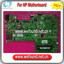 100% Working Laptop Motherboard for HP Pavilion15-b 15-b100 701697-001 Series Mainboard,System Boardd,System Board