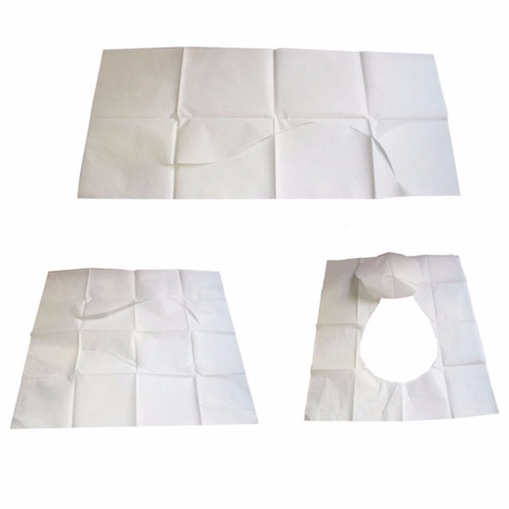 Disposable Toilet Compare Prices On Disposable Toilet Seat Cover Online Shopping
