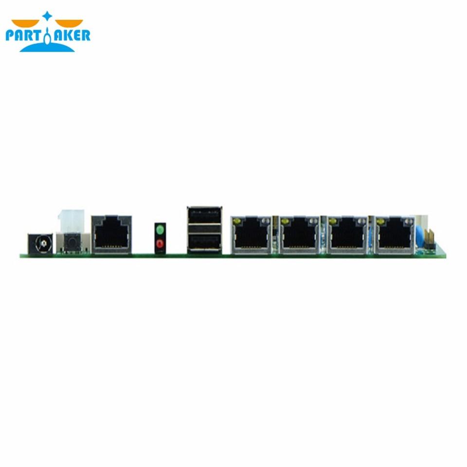 ITX-M5V_B (2)