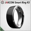 Jakcom Smart Ring R3 Hot Sale In Radio As Radio Receiver Radio Digitale Dab Dynamo Radio