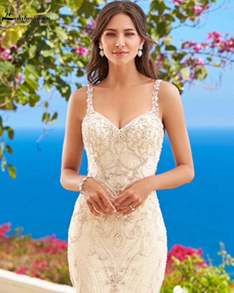 Luxury Ministerial Gowns Adornment - Wedding and flowers ispiration ...