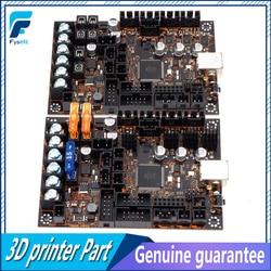 Einsy Rambo 1.1a Mainboard Für Prusa i3 MK3 Board Mit 4 TMC2130 Stepper Treiber SPI Steuer 4 Mosfet Switched Ausgänge