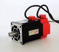 80SY M04025 связь постоянный магнитный сервомотор 1KW постоянный магнитный сервомотор приносить сальник