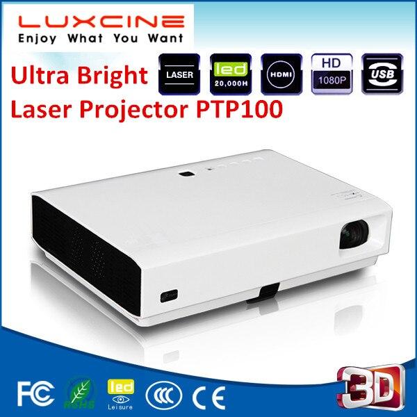 3800lumens 1080p Hd Led Projector Home Cinema Theater: Aliexpress.com : Buy WiFi Smart Super Bright 1080P Full HD