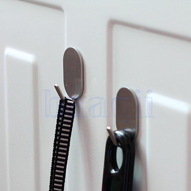 Popular Door Clothes HangerBuy Cheap Door Clothes Hanger lots