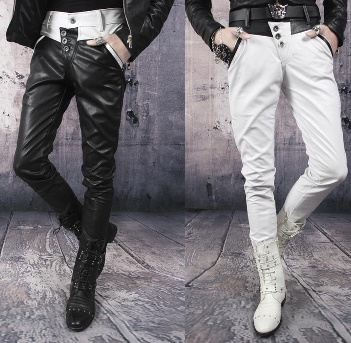 Online Get Cheap White Windbreaker Pants -Aliexpress.com | Alibaba ...