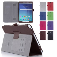 Tablet Case For Samsung Tab A 9 7 Inch Tablet SM T550