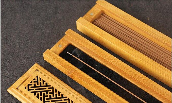 2 nível suporte da vara com gaveta