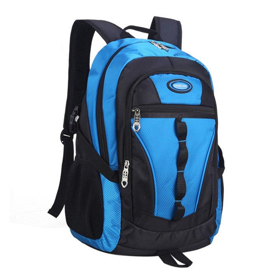 2018 популярные новые детские школьные сумки для подростков мальчиков и девочек ортопедические школьные рюкзак Водонепроницаемый портфель ...