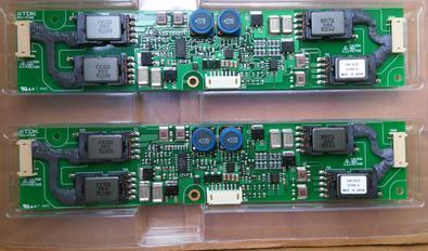 NEW CXA-0370 PCU-P154E InverterNEW CXA-0370 PCU-P154E Inverter